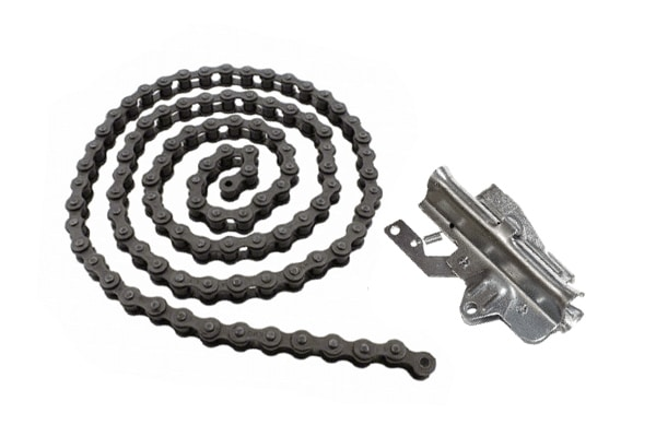 Garage Door Chains