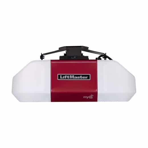 LiftMaster 8587W Garage Door Opener