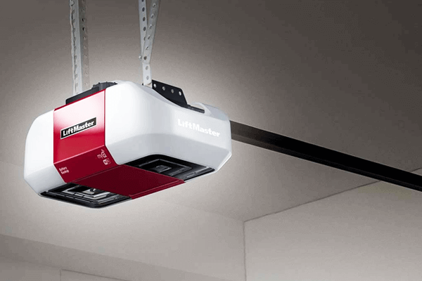 4 Types Of Liftmaster Garage Door Openers