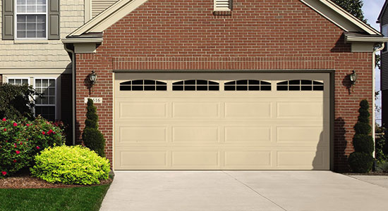 Wayne Dalton Classic Steel Garage Door 8000 8200
